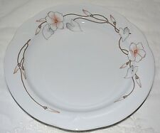 "Arzberg ""CORSO RHODOS""  Dinner Plate 25.5 cm - LIKE NEW - Multiples available"