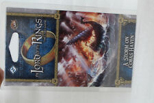 Fantasy Flight Games The Lord Of Rings Juego de Cartas a Storm On Cobas Haven