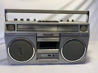 For Repair Vintage Panasonic RX-5030 Boombox/Ghetto Blaster