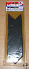 Tamiya 53230 Wide Inner Sponge Set (Hard) (Taisan 911 GT2/RSR/Capri), NIP