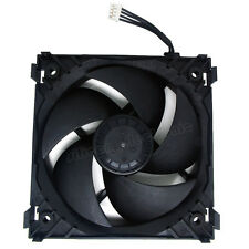 Replacement 4Pins Internal Cooling Fan For XBOX One I12T12MS1A5-57A07 12V 0.50A