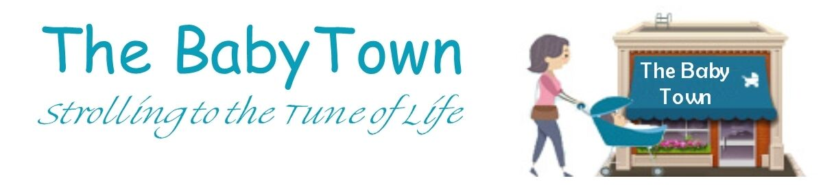 The Baby Town