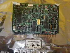 Kulicke and Soffa Industries 01471-4000-000-12 Processor Board PCB Card Used