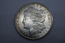 1921D Morgan Dollar FREE SHIPPING - 85201