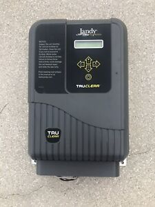 Jandy ProSeries Truclear 11P