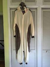 Hedgehog Kigurumi SAZAC XL never worn