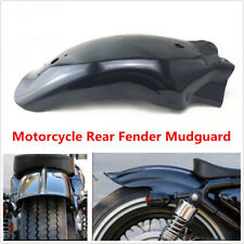 Universal Motorcycle Rear Fender Mudguard Guard for Honda Kawasaki Yamaha