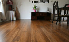 Strand Woven Bamboo Flooring 25 years Warranty- TIMBER FLOORING