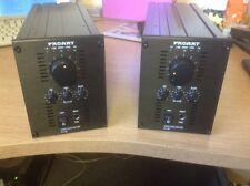 Proart mono block amplifier PP-7160 Amp