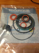 OEM Mercruiser Alpha one Gen 2 Upper Driveshaft Housing Seal Kit 26-88397a1