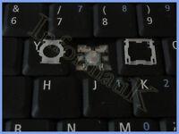 Acer Extensa 4120 4220 4230 5120 5230 5230E Tasto Tastiera Key MP-07A16GB-4421