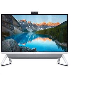 Dell Inspiron 27 7790 All In One i7 10510U 8GB 1TB 512GB Full HD 1080P