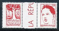 STAMP / TIMBRE FRANCE NEUF SERIE N° 2772a ** PROCLAMATION DE LA REPUBLIQUE