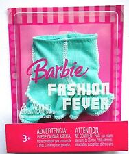 Barbie Gonna Abito Fashion Fever Mattel K8458