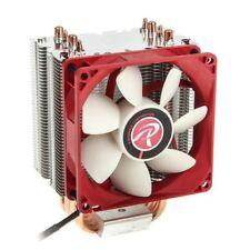 Ohne Angebotspaket-Sockel AM3 CPU-Lüfter & -Kühlkörper mit 4-pol. Netzanschluss