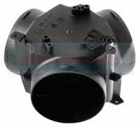 EBERSPACHER/WEBASTO 60mm DUCTING ADJUSTABLE FLAP VALVE Y BRANCH SPLITTER