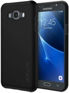 Incipio® DualPro Case for Galaxy J7 - Durable Rugged Hybrid Cover