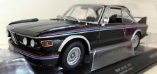 Coches, camiones y furgonetas de automodelismo y aeromodelismo MINICHAMPS de escala 1:18 BMW