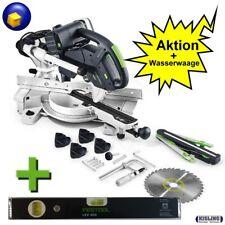 Festool Kapex KS 60 E-Set 561728...