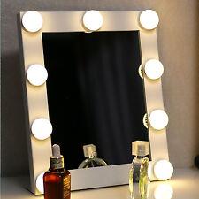 Home D 233 Cor Mirrors Ebay