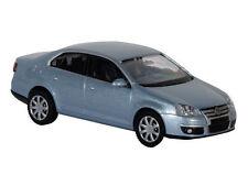 Ungeöffnete WIKING Limousinen Modellautos, - LKWs & -Busse