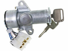 For 2004-2009 GMC T6500 Ignition Lock and Cylinder Switch SMP 24975TD 2005 2006