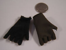art figures US navy seal fingerless gloves 1/6 toys dragon soldier DID 3R dam
