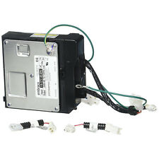 New Genuine GE Kenmore OEM WR49X10283 Refrigerator Compressor Inverter Board