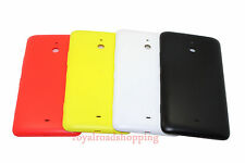 Replacement Housing Battery Door Case Back Rear Cover For Nokia Lumia 1320 @1H