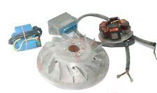 Vespa Flywheel Elektronische Zündung Stator Kit 12V 20mm Kegel Kleine Rahmen