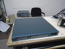 Cisco 2811 Router . Cisco2811  2 year warranty. real time listing