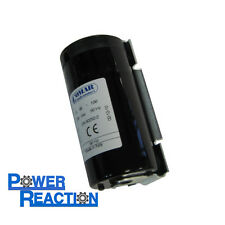 COMAR EL 250 Motor Start Capacitor