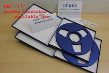 "Tonbandspule 10,5""  -2erPack- f. Revox, Studer, Tascam, AKAI -Art-Nr. LT6HD"