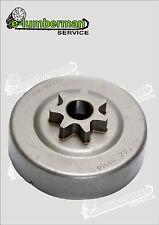 "Genuine Stihl RUOTA DENTATA 017-MS170 3/8 ""P 6T 1123 640 2003"