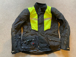 Halvarssons Prime Jacket