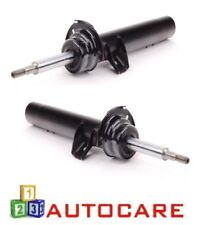 Front Shock Absorbers For BMW 3 Series E46 99 - 07
