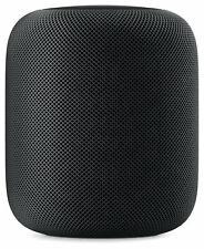 Apple HomePod (MQHW2B/A) Wireless Speaker