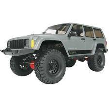 Axial SCX10 II 2000 Jeep® Cherokee 4WD RTR 1/10 #AX90047