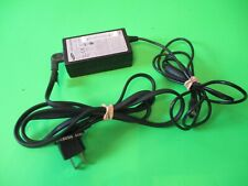 Factory Samsung AC/DC Power Supply Adapter Cord Cable A3514_FPNT