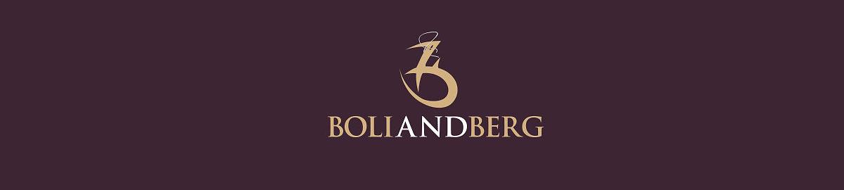 Boli&Berg