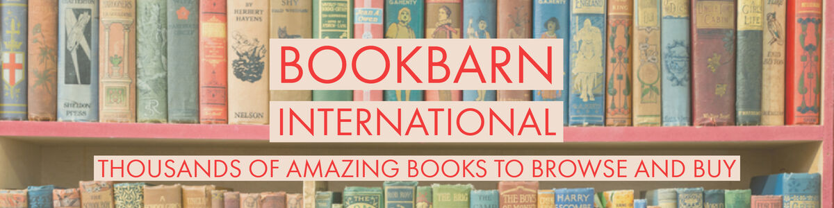 Bookbarn International