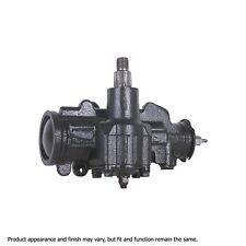 Cardone 27-7560 Reman Steering Gear 12 Month 12,000 Mile Warranty