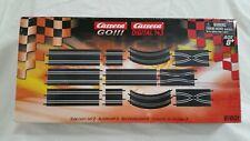 Carrera GO!!! 61601 Extension Set #2 1:43 Slot Car Track