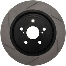 StopTech 126.44158SR StopTech Sport Rotor