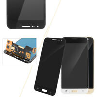 LCD Display Touch Screen Digitizer Fit For Samsung Galaxy J3 2016 J320 /A/F/M