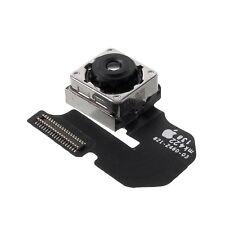 OEM Back Camera Rear Cam Module Repair Part for iPhone 6