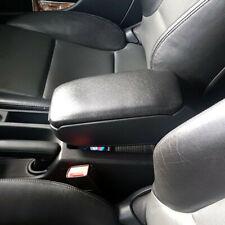 For Audi A3 8P ARM REST UK Armrest Lid Cover W/Latch Clip Catch Centre Console