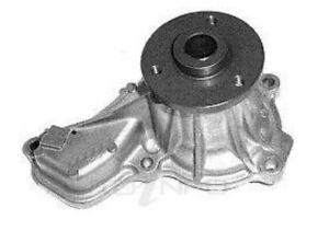 WATER PUMP FOR HONDA CIVIC 1.8 (2005-2012)