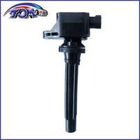 Brand New Ignition Coil For Suzuki SX4 07-09 2.0L Grand Vitara 06-08 2.7L UF-562
