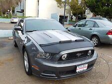 Car Hood Bonnet Bra Fits Ford Mustang 2013 2014